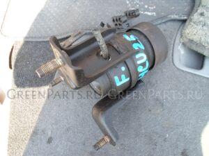 Подушка двигателя на Toyota Kluger MCU25 1MZ