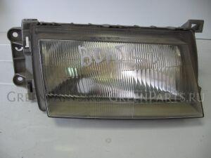 Фара на Mazda Bongo 001-6840