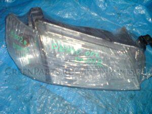 Фара на Mazda Demio DW3W P1001