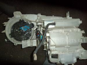 Мотор печки на Toyota Camry ACV40 2AZ-FE