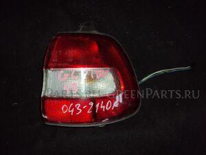 Стоп на Suzuki Cultus GC21W 0432140