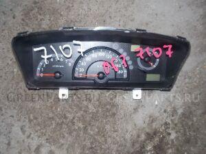Спидометр на Nissan Lafesta B30 MR20DE 024913