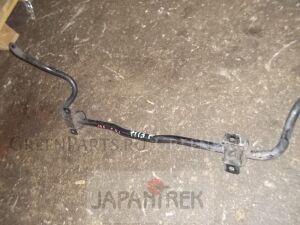 Стабилизатор на Mazda Axela BK5P ZY 303646