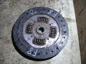 Диск сцепления на Mazda Bongo SK82 F8