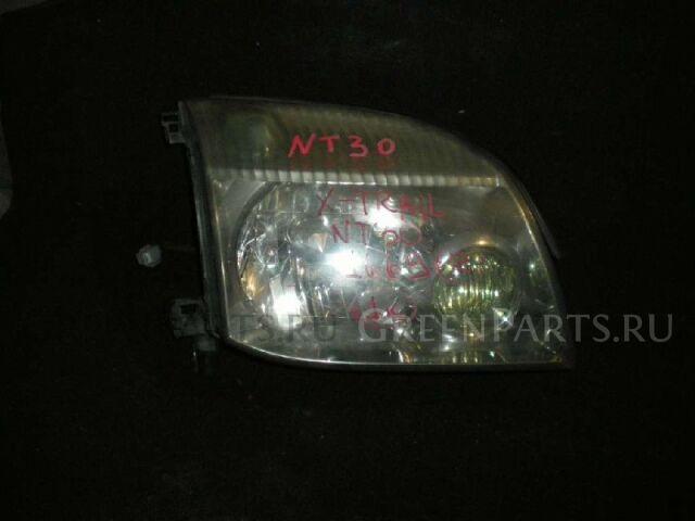 Фара на Nissan X-Trail NT30 1669