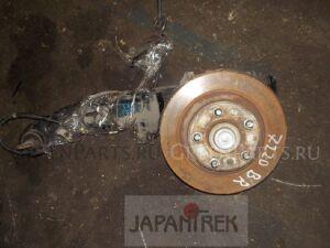 Ступица на Mazda Atenza GG3P L3 103026