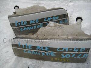 Фара на Toyota Liteace CM40