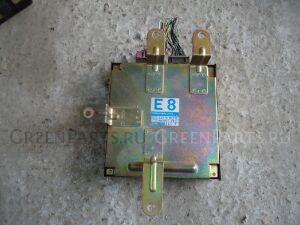 Блок управления efi на Nissan Terrano D21 TD27 407901-3950