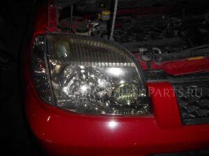 Фара на Nissan X-Trail NT30 QR20 16-70