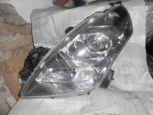 Фара на Mazda Mpv LY3P P5620