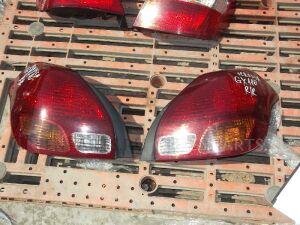 Стоп на Toyota Verossa GX110 22311
