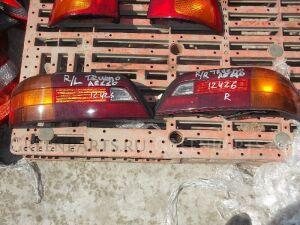 Стоп на Toyota Trueno AE110 12426
