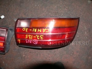 Стоп-сигнал на Toyota Camry SV30 35-135