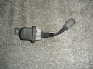 Реле на Toyota Hilux Surf LN130 2LT 28610-54300