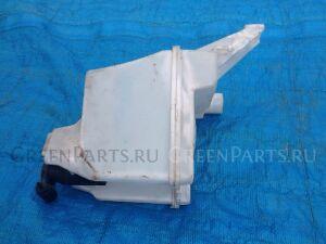 Насос омывателя стекла на Nissan Juke F15, NF15, YF15