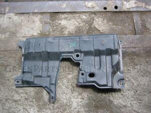 Защита на Lexus RX270 RX350 RX450H AGL10,15 GGL10,15 GYL15,16