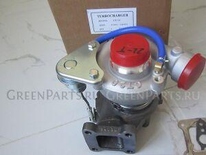 Турбина на Toyota Hilux LN130, LN165, LN170 2LT, 2LTE CT20