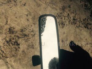 Зеркало салона на Toyota Land Cruiser Prado GRJ120W,VZJ120W,KDJ120W,TRJ120W 1KDFTV