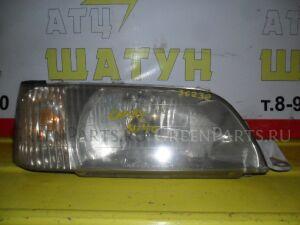 Фара на Toyota Camry SV40 32-159