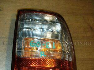 Стоп на Toyota LANDCRUISER HDJ101/UZJ100/FZJ105/HDJ100/HZJ105 60-81