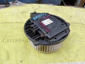 Мотор печки на Toyota Brevis JCG10
