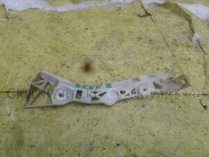 Крепление бампера на Mazda Axela BKEP LF-DE