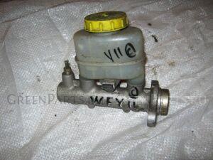 Главный тормозной цилиндр на Nissan Wingroad WFY11
