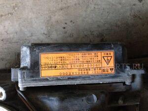 Блок розжига ксенона на Subaru Legacy