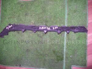 Крепление бампера на Mazda Biante CCEFW C273-502H1