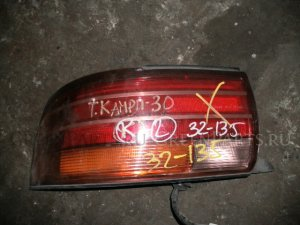Стоп-сигнал на Toyota Camry SV30 32-135