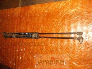 Амортизатор двери на Nissan Presage TU31 QR25 0124