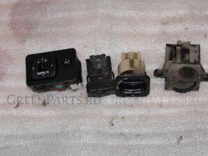 Кнопка на Toyota Land cruiser 100 UZJ100W, HDJ101K, HDJ100L, UZJ100L