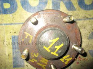 Подшипник ступицы на Nissan Cedric HY34 VQ30DET 40202-4P000