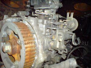 Тнвд на Mitsubishi RVR N23W 4D68T