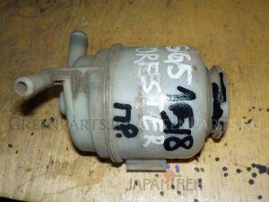Бачок гидроусилителя на Subaru Forester SG5 1518