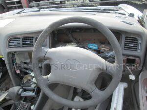 Рулевая колонка на Toyota Chaser GX100