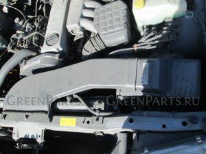 Патрубок воздушн.фильтра на Nissan Cedric UY33 RD28