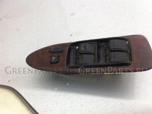 Кнопка на Toyota Camry Gracia MCV21W, MCV25W, SXV20W, SXV25W, MCV21, MCV25, SXV2