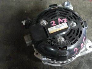 Генератор на Toyota Camry 2AZ 27060-0H170