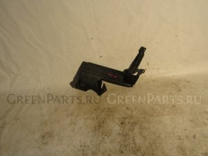 Защита двигателя на Nissan Note E11 HR15DE 124304