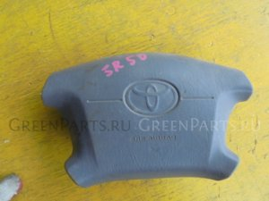 Подушка безопастности на руль на Toyota Noah SR50