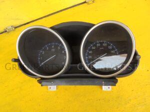 Спидометр на Mazda Axela BLFFW PE