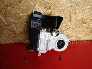 Печка на Toyota Gaia ACM10 1AZ-FSE 0032547
