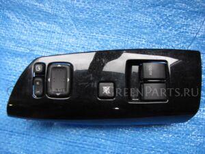 Блок управления стеклоподъемниками на Mazda Rx-7 FD3S