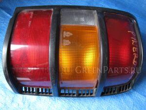 Стоп на Mitsubishi Pajero V24W 043-1540