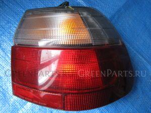 Стоп на Nissan Avenir Salut W10 220-24703