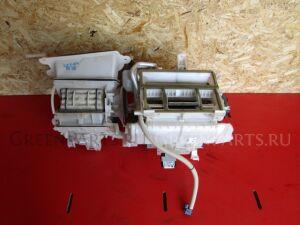 Печка на Toyota Corolla Fielder ZZE123 2ZZ-GE 0018638