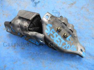 Подушка двигателя на Subaru Forester SF5 EJ20G