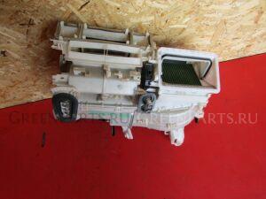 Печка на Toyota Corolla Axio NZE141 1NZ-FE 6055854