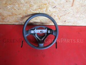 Руль на Toyota Carina AT211 7A-FE 6048567